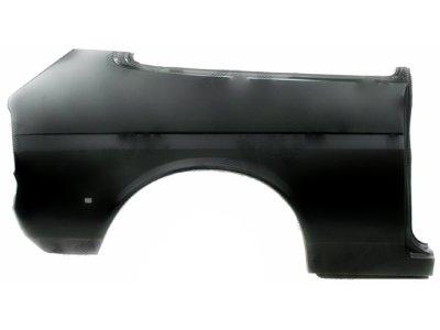 Stražnji bok Ford Fiesta 83-89