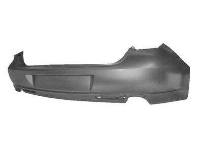 Stražnji branik Mazda 6 08-
