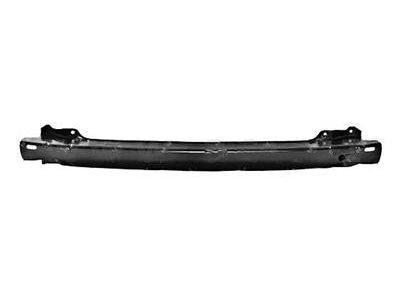 Stražnji nosač branika Opel Zafira 05-