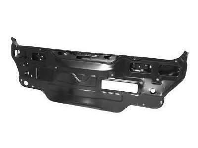 stražnji vezni lim Fiat Seicento 98-