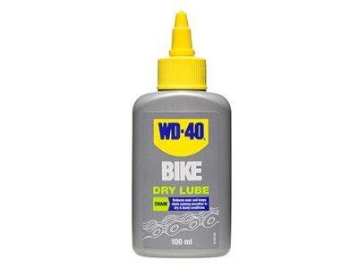 Suho mazivo za kolesa WD-40 BIKE 100 ml