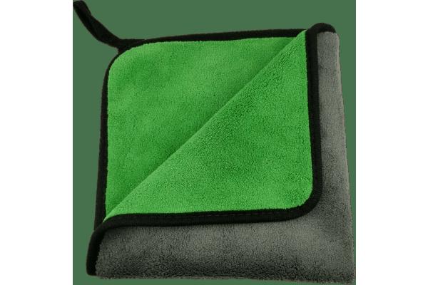 Super upijajuća krpa od mikrovlakana Absorber + Besplatna poštarina