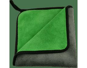 Super vpojna dvojna krpa iz mikrovlaken Absorber + Brezplačna poštnina