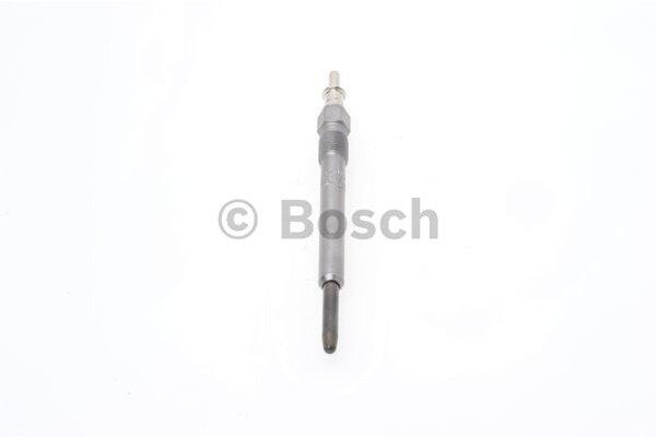Svećica grejača BS0250202142 - Mercedes-Benz, Jeep, Chrysler