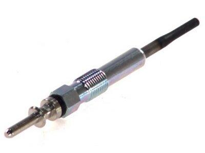 Svećica grejača D-POWER47 - BMW Serije 1 04-13