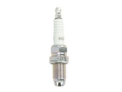 Svećica paljenja BCP6ET - Renault 25 84-89