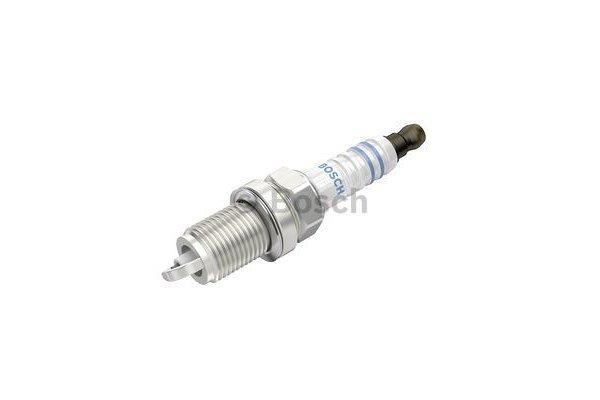 Svećica za paljenje 0242229576 - Mazda 929 86-91