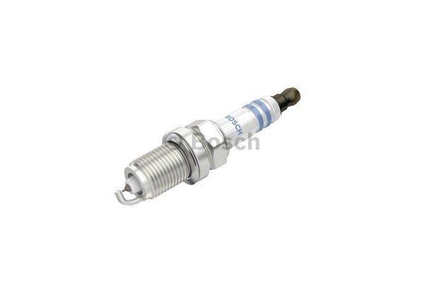 Svečica za paljenje 0242240654 - Audi A8 94-10