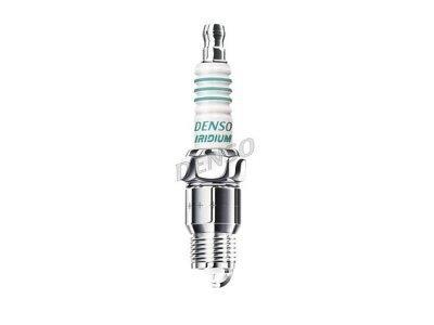 Svečica za paljenje Denso - Renault Espace 84-96