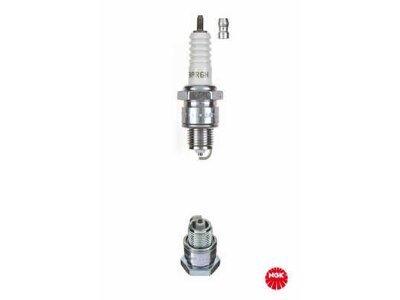 Svećica za paljenje NGK 10650 - Ford, Opel