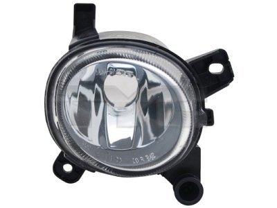 Svetla za maglu Audi A5 07-11