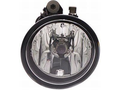 Svetla za maglu BMW X3 10-