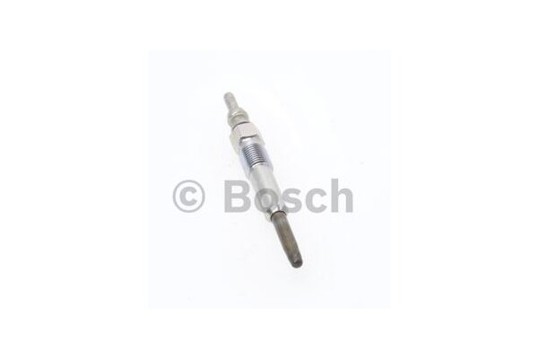 Svjećica grijača BS0250212009 - Nissan Almera 00-06