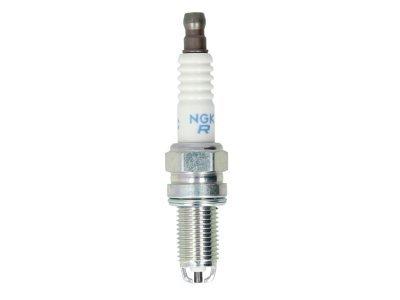 Svjećica paljenja DCPR8EKC - Fiat Brava 95-01