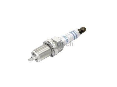 Svjećica  za paljenje 0242229576 - Mazda 929 86-91
