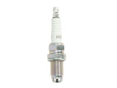 Svjećica za paljenje BCP6ET - Renault 25 84-89