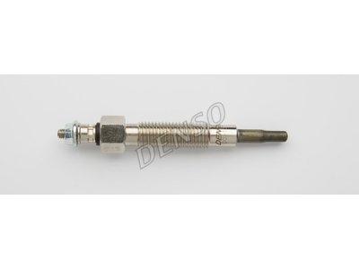 Svjećica  za paljenje DG-137 - Nissan Vanette 95-01