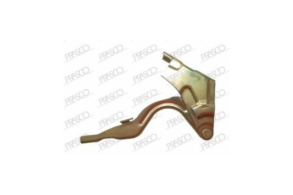 Tečaj pokrova motorja HN8163703OE - Hyundai Santa Fe 06-09, Original