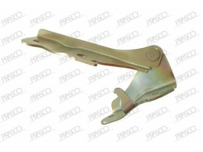 Tečaj pokrova motorja HN8203703OE - Hyundai Terracan 01-04, Original