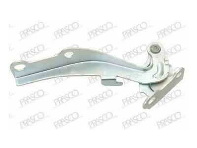 Tečaj pokrova motorja KI3243703OE - Kia Picanto 11-15, Original