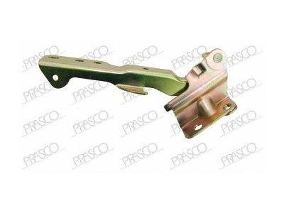 Tečaj pokrova motorja KI8103704OE - Kia Sorento 02-06, Original