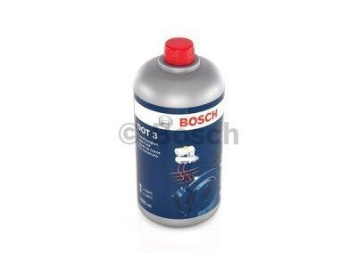 Tečnost za kočnice Bosch BS1987479101 DOT3, 1L