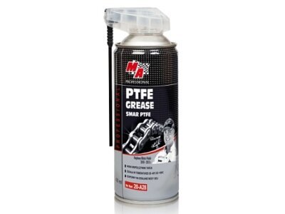 Teflonska mast PTFE MA Professional , 400 ml