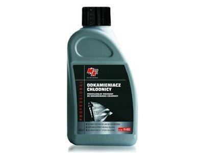 Tekočina za čiščenje hladilnika Ma Professional, 400 ml