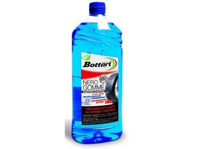 Tekočina za čiščenje pnevmatik Bottari, 31268