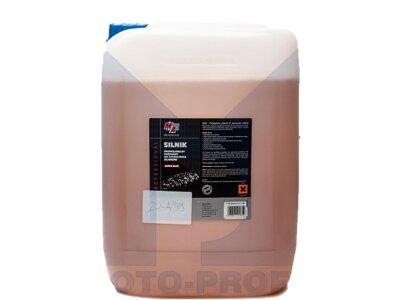 Tekočina za izpiranje motorja MA Professional, 20L