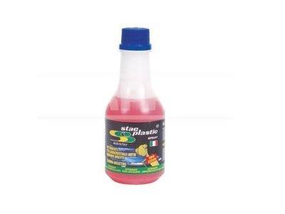Tekočina za pranje stekla (koncentrat) Carpriss, poletna