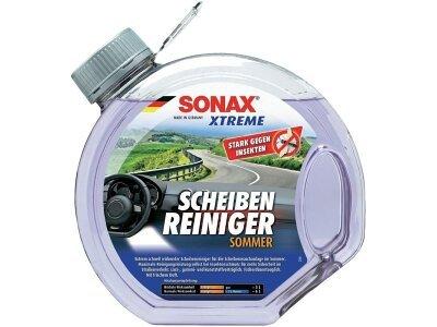 Tekučina za čišćenje guma 400 ml, 235300