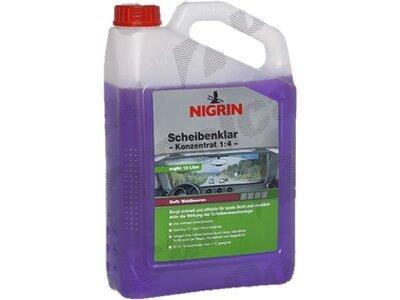 Tekućina za pranje stakla NIG73135 - 3 L