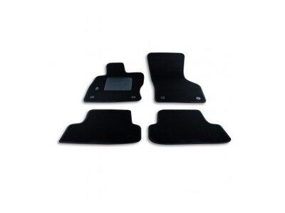 Tepih za auto 39025 - Audi A3 12-