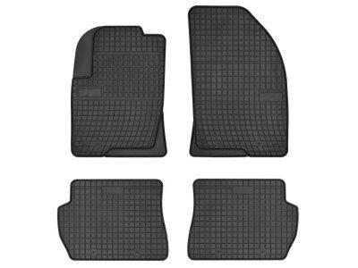 Tepih za auto (gumeni) Ford, Mazda