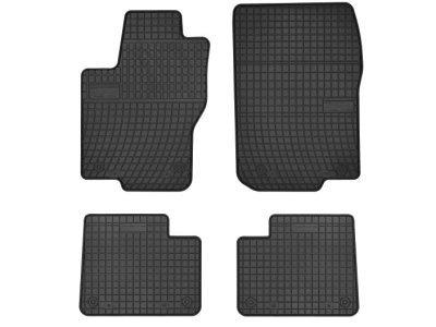 Tepih za auto (gumeni) Mercedes-Benz Razred M, Razred GL