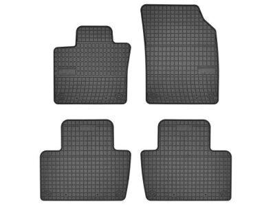 Tepih za auto (gumeni)  MMT A040 547006 - Volvo XC90 02-