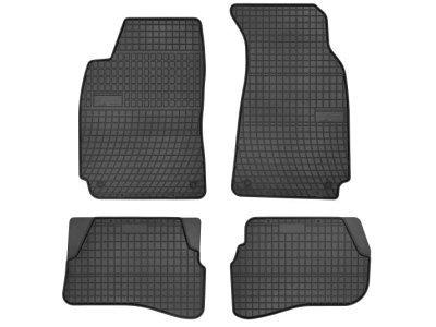 Tepih za auto (gumeni) Volkswagen Passat 96-00
