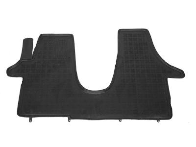 Tepih za auto Volswagen Transporter T5 03-