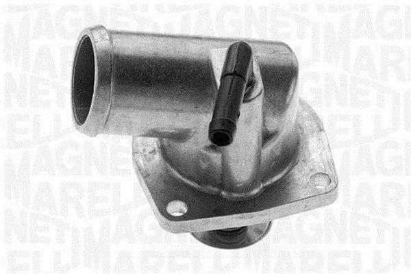 Termostat 352048292000 - Opel Zafira A 99-05
