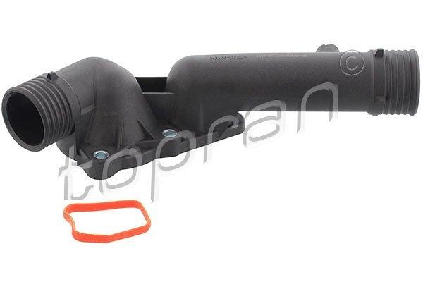Termostat 501429 (kućište) - BMW Serije 5 96-03