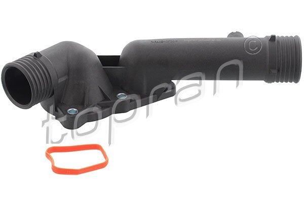 Termostat 501429 (Okvir) - BMW Serije 5 96-03