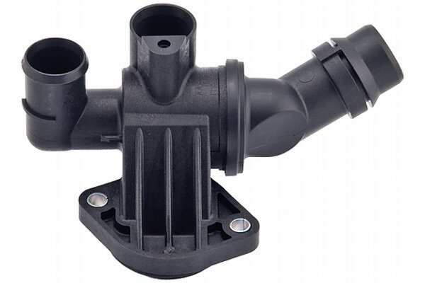 Termostat Audi TT 06-14