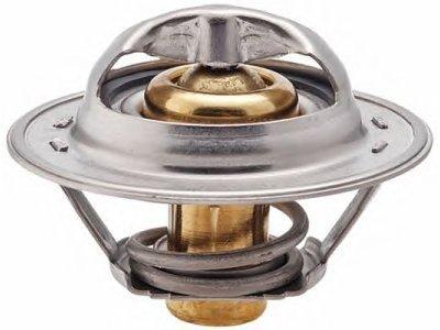Termostat Citroen Evasion 94-03