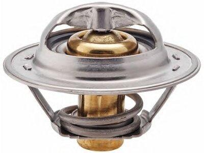 Termostat Citroen Xantia 93-01