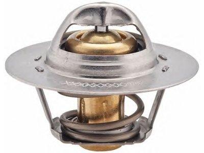 Termostat Citroen XM 89-00
