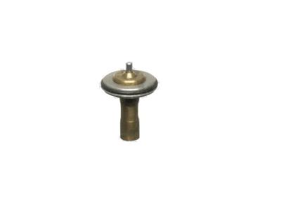 Termostat Fiat Seicento 98-09