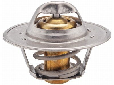 Termostat Ford Capri 74-87