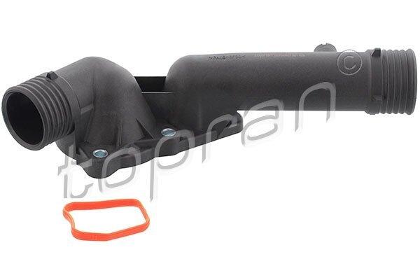 Termostat (kućište) BMW Serije 5 95-03