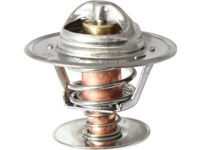 Termostat Mazda 121 96-02